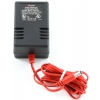 Radial PS-15V-DC-UK Tonebone Power Supply R15C-UK, PSU 15V DC, zasilacz