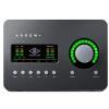 Universal Audio Arrow interfejs Thunderbolt
