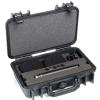 DPA ST4006A zestaw Stereo; 2 x 4006A, uchwyty sztywne, osłony przeciwwietrzne, walizka