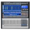 Presonus StudioLive 16.0.2 USB mikser cyfrowy
