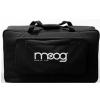 MOOG Torba dla modelu SUB 37