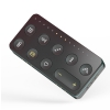 ROLI Live Block kontroler midi/usb