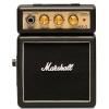 Marshall MS 2 mini wzmacniacz gitarowy
