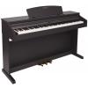 Dynatone SLP-150 RW - pianino cyfrowe z ławą