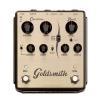 Egnater Goldsmith ″ analogowy efekt do gitary elektrycznej