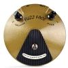 Dunlop EJF1 - Eric Johnson Fuzz Face Distortion