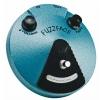 Dunlop JHF1 - Jimi Hendrix Fuzz Face