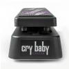 Dunlop GZR95 - Geezer Butler Cry Baby Wah