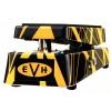 Dunlop EVH95 - EVH (Eddie Van Halen) Cry Baby Wah