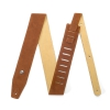 Dunlop BMF pasek gitarowy - Oak, 2.5