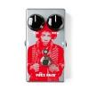 Dunlop JHM5 - Jimi Hendrix Fuzz Face Distortion - Limited Edition