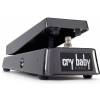 Dunlop JP95 - John Petrucci Signature Cry Baby Wah