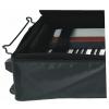 Rockcase RC-21643-B Premium Line Soft-Light Case - Keyboard pokrowiec do keyboardu (120 x 50 x 20 cm)