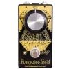 EarthQuaker Devices Acapulco Gold V2 - Power Amp Distortion efekt do gitary elektrycznej