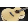 Framus FJ 14 SMV - Vintage Transparent High Polish Natural Tinted gitara akustyczna