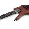 Rockcare Fingerboard Saver Bass Set ochraniacz podstrunnicy