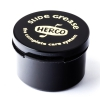 Herco HE 91 Slide Grease, Sales Display, 12 pcs.