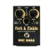 Dunlop E-WHE-214, Way Huge Pork & Pickle Bass Overdrive Fuzz, efekt gitarowy