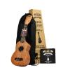 Kala pakiet startowy ″ ukulele + dodatki