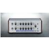 Warwick Lightweight Amp, 1000 Watt, 2 Channel, Silver, EU Version wzmacniacz do gitary basowej