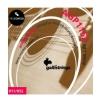 Galli AGP1152 Light Special - struny powlekane do gitary akustycznej