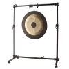 Stagg GOS 1538 statyw pod gong