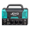 Joyo Bantamp Atomic Head 20W wzmacniacz gitarowy