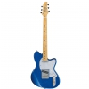 Ibanez TM 302 PM BSP Talman Blue Sparkle gitara elektryczna