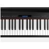 Roland GP609 PE fortepian cyfrowy