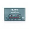 Joyo JT 36G - tuner elektroniczny do gitary i basu