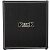 Krank Nineteen80 4x12″ black grill - kolumna gitarowa