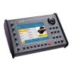 Ketron SD40 Arranger & Player - moduł brzmieniowy