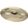 Stagg SEN-SM12B talerz perkusyjny, Splash 16