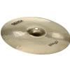 Stagg SEN-SM10B talerz perkusyjny, Splash 10″