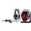 Stagg SHP 2300 słuchawki zamknięte