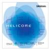 D′Addario Helicore H-512 struna D do wiolonczeli 4/4
