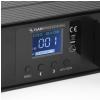 Flash Pro LED Washer 12x30W RGBW 4w1 COB 12 sekcji SHORT MK2 - ledbar - belka led