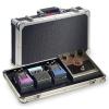 Stagg UPC-424 walizka transportowa na efekty, pedalboard