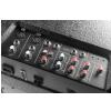 Stagg SWS2800D21B-0 zestaw nagłośnieniowy 700W + 2x 350W