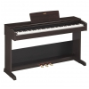 Yamaha YDP 103 Arius pianino cyfrowe, kolor palisander