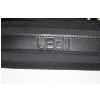 Belti ASP80 Z1  pasy z poduszką do akordeonu 80- / 96-basowego (para)