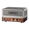 Mooer Little Monster AC, Mini Guitar Amp Head