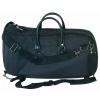 Rockbag Precieux Deluxe Line – Flugelhorn Bag, German System