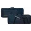 RockBag Premium Line - pokrowiec na instrument klawiszowy , 110 x 40 x 16,5 cm / 43 5/16 x 15 15 3/4 x 6 1/2 in
