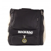 RockBag Premium Line - pokrowiec na akordeon for 96 Bass