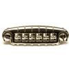 Graphtech ResoMax PM-8593-N0 - NW1 Wraparound Bridge - Nickel mostek do gitary