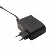 RockBoard Power Ace Set, 9V DC PSU + Accessories (EU)
