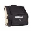 RockBag Premium Line - pokrowiec na akordeon for 120 Bass