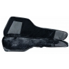 RockBag Premium Line - Warwick Reverso Lefthand / Buzzard / Stryker Gig Bag