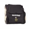 RockBag Premium Line - pokrowiec na akordeon for 96 Bass